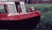 Narrowboat Crew Online: Find crew for your narrowboat, or work on a narrowboat