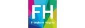 Frensham Hights