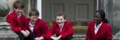 East Sussex: Guardianship & School Placement