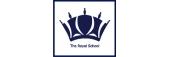 The Royal School