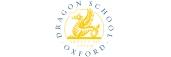 Dragon Prep School
