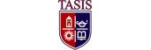 TASIS School